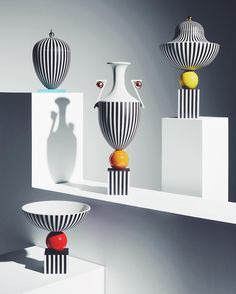 Beautiful collaboration of designer Lee Broom @leebroom with @wedgwooduk #wedgwood #leebroom #dcndesign #dcnlifestyle Read more on #designcollector.net