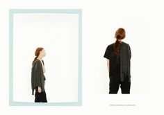 le cashmere capsule collection 2016  LOOKBOOK PG 11 #lookbook #fashion #women #cashmere #lecashmere #editorial #photoshoot