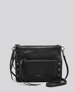 198.00$  Buy here - http://vijou.justgood.pw/vig/item.php?t=6tr17t2644 - Botkier Warren Leather Crossbody