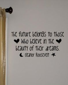 Im going to decorate my daughters room with inspiring quotes because if she has a life like me then she will need words of encouragement . Cute Quotes, Words Quotes, Wise Words, Funny Quotes, Bitch Quotes, Dream Quotes, Quotes To Live By, Favorite Quotes, Best Quotes