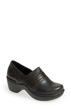 Ariat+'Piedmont'+Clog+(Women)+available+at+#Nordstrom