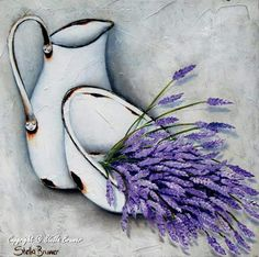Art by Dtella