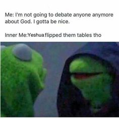 New funny memes kermit humor business Ideas Kermit Der Frosch Meme, Kermit The Frog Meme, New Funny Memes, Funny Relatable Memes, Funny Quotes, Memes Humor, Funny Stuff, Funny Shit, Funny Things