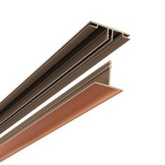 The Ceilingmax 64 sq. White Surface Mount Ceiling Grid Kit is convenient to install. It is easy to cover old tile ceilings, floor joists, plaster or drywall. It eliminates rust, scratches without demolition cost, mess and downtime. Pvc Ceiling Tiles, Copper Ceiling, Black Ceiling, Ceiling Panels, Drop Ceiling Grid, Plywood Siding, Tile Installation, Home Depot, Drywall