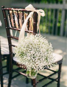 Cool Wedding Ideas | 49 Super Cool Wedding Ideas for Your Big Day - MODwedding