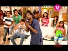 D3 Dil Dosti Dance - 6th November 2013 - Full Episode - Video Zindoro http://www.zindoro.com/video/2013/11/06/d3-dil-dosti-dance-6th-november-2013-full-episode/
