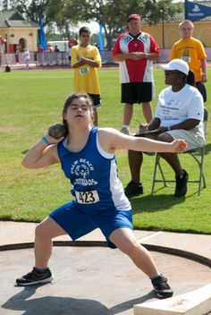 Special Olympics, Olympic Athletes, Fundraising Events, Winter Park, Life Purpose, Olympians, Opportunity, Champion, Waiting