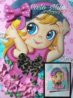 Foam Sheet Crafts, Foam Crafts, Foam Sheets, Drawing For Kids, Princess Peach, Crafts For Kids, Nail Art, Lol, Activities