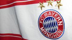 Bayern Munchen FC Wallpaper