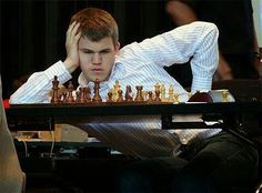 The wonder boy Magnus Carlsen. He has exceeded all breaking world's top rating. What is his present Fide rating? Magnus Carlsen, Wonder Boys, Chess Players, Kings Game, The Grandmaster, Sport, Cool Kids, Champion, Learning