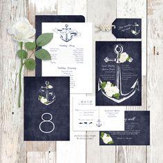 Invitations or congratulory letters {felicitaciones}