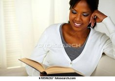 Women reading Stock Photo Images. 70,306 women reading royalty free pictures and photos available to download from over 100 stock photography brands.