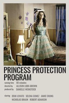 Iconic Movie Posters, Minimal Movie Posters, Iconic Movies, Princess Protection Program, Movie Hacks, Film Recommendations, Good Movies To Watch, Movie Prints, Movie Covers