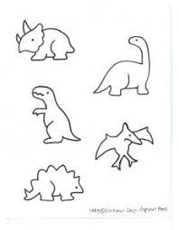 Image result for triceratops tattoo minimalist