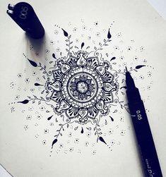 Best tattoos ideas for women ! #beautytatoos