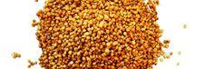 Lola Quinoa Volkoren Lola Quinoa Spelt recensie review ontbijt boekweit grutten stroop honing vers fruit diner bereiden melk water zaden start dag voedzaam praktische verpakking melkpak draaidop ongeluk