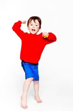 #amhworth #kidswear www.amhworth.com