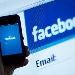 Facebook adds Twitter-style hashtags for topics
