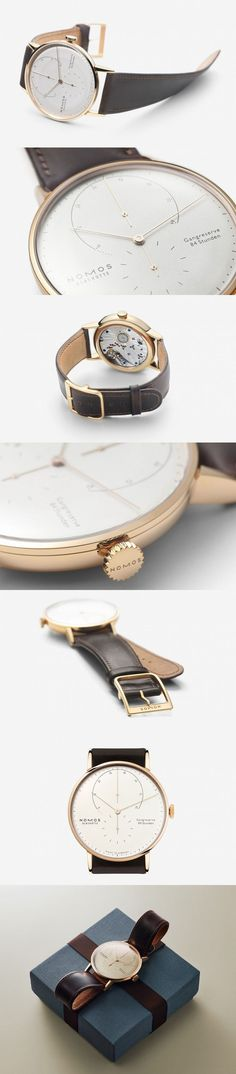 reposted by #ParadisoInsurance love this watch The Nomos Lambda Roségold - nice mens watch brands, casual watches for men, cheap ladies watches *sponsored https://www.pinterest.com/watches_watch/ https://www.pinterest.com/explore/watch/ https://www.pinterest.com/watches_watch/bulova-watches/ https://www.overstock.com/Jewelry-Watches/Watches/292/dept.html