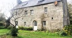 3 Bed House for sale in Brittany, Côtes-d'Armor (22), Lanvellec   €147,700 House Viewing, French Property, Exposed Beams, Loft Spaces, Garden Stones, Laminate Flooring, Second Floor, Ground Floor, More Photos