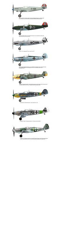 buy popular 274c7 cd82a Ace s Aircraft. See more. Messerschmitt Bf 109