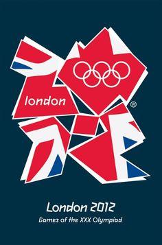 Participación mexicana en los Olímpicos de Londres 2012 - Chilanga Banda #Mexico