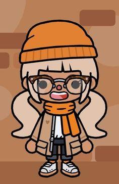Character Creator, Boy Character, Character Aesthetic, Girl Iphone Wallpaper, World Wallpaper, Boca Anime, Pink Tumblr Aesthetic, Aesthetic Shoes, Hello Kitty Rooms