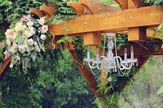 #Celebrations_Durango_ Wedding_ Planner #Colorado #farm  #winery #vintage #mountain #wedding #chandelieer #arbor