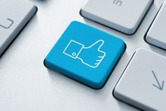 How to Get More Facebook Likes, Twitter Followers & Social Friends