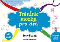 Tony Buzan, Burger King Logo, Einstein, Software, Logos, Logo