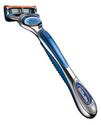 How to Drastically Increase the Life of Your Shaver Razor Blade Cartridges or Disposable Razors