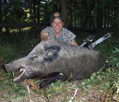 Image result for ted nugent hunter