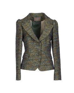 Etro Women - Coats