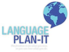 Lesson plans for French, Spanish, Italian, and Russian.