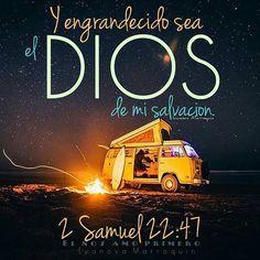 #el_nos_amó_primero #biblia #cristianosunidos #Jehová #palabra #palabradedios #amor #versiculodeldia #biblia #palabradevidaeterna #vivoporjesucristo #entrecristianosnosseguimos #vidaeternayenabundancia  #bibliadiaria #bible #bíbliasagrada #cristiano #creyentes #Dios #versiculo #iglesiacristiana  #fé  #paz #amor #martes #mayo2016 #followme #ivanovamarroquin