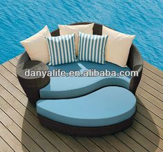 Cheap bed sofa, Buy Quality bed flower directly from China sofa cover Suppliers: 	Attention!!!	Because the shipping cost is wrong in AliExpress, please contact to us before you buy the product.Or