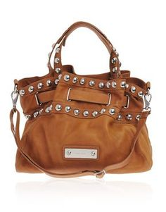 Karen Millen Karen Millen Studded Bag at ASOS - Stylehive