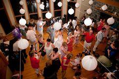 #LoscombeLodge Weddings #NovaScotia