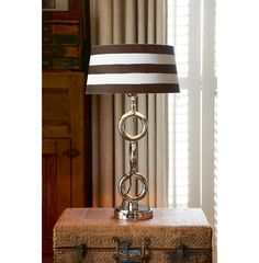 Docklands Table Lamp - Coming Soon | Rivièra Maison