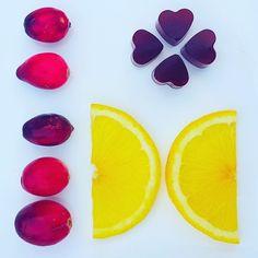 die besten 25 cranberry gummies ideen auf pinterest rosa limonade punsch hausgemachte. Black Bedroom Furniture Sets. Home Design Ideas