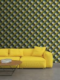 Modern wallpaper, Wallpaper for living room modern Commercial Furniture, 3d Wallpaper, Eclectic Style, Living Room Modern, Luxury Furniture, Home Accessories, Designers, Inspirational, Interiors