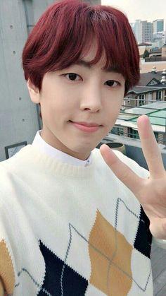 Jaeyoon