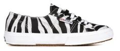 2750 Zebra Superga Sneakers, High Top Sneakers, High Tops, Footwear, Shoes, Style, Fashion, Zapatos, Moda
