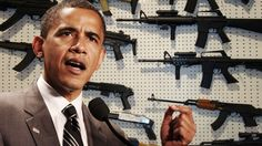 A central component of President Obama's recent executive actions on gun control…