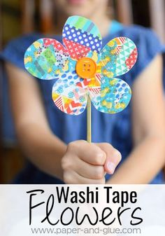 1141 Best Quick And Easy Kid Crafts Images In 2019 Crafts Crafts