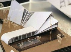 Scale and Proportion- Focussing more on scale Architecture Site Plan, Concept Models Architecture, Maquette Architecture, Architecture Model Making, Pavilion Architecture, Landscape Architecture Model, Drawing Architecture, Architecture Portfolio, Arch Model