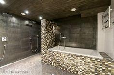 Bathtub / Kylpyamme