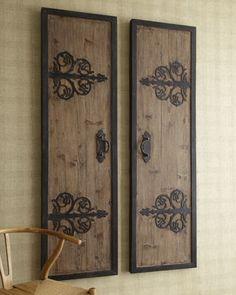 wrought iron decor neiman marcus wrought iron decoration wrought iron decorations - Wrought Iron Decor