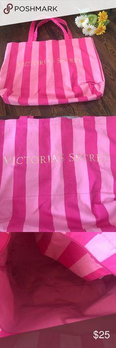 Victoria's Secret Be