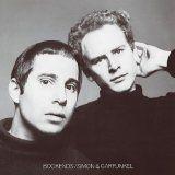 Simon & Garfunkel  - Classic Album Covers